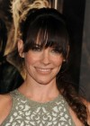Evangeline Lilly - The Hobbit: The Desolation Of Smaug premiere -05