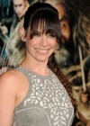Evangeline Lilly - The Hobbit: The Desolation Of Smaug premiere -14