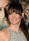 Evangeline Lilly - The Hobbit: The Desolation Of Smaug premiere -20