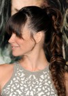 Evangeline Lilly - The Hobbit: The Desolation Of Smaug premiere -23