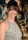 Evangeline Lilly - The Hobbit: The Desolation Of Smaug premiere -29