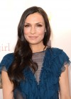 Famke Janssen 2013 Critics Choice Movie Awards -05