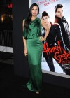 Famke Janssen - The Hansel And Gretel premiere-06