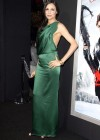 Famke Janssen - The Hansel And Gretel Witch Hunters Premiere in Hollywood