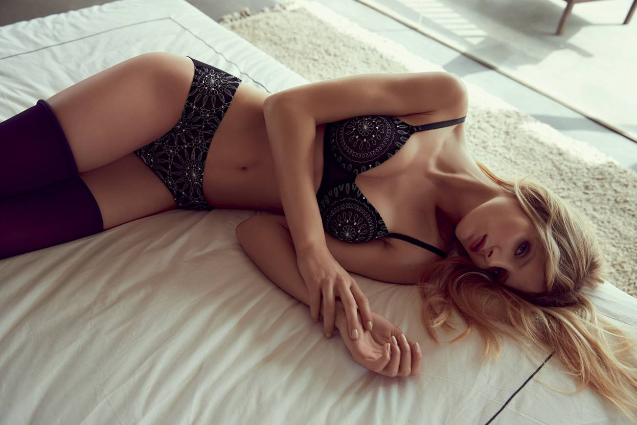 Pics Fanny Francois nudes (77 photos), Ass, Fappening, Selfie, cleavage 2006