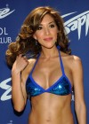 Farrah Abraham - wearing a Bikini at a Sapphire Pool Party in Las Vegas-04