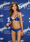 Farrah Abraham - wearing a Bikini at a Sapphire Pool Party in Las Vegas-13