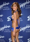 Farrah Abraham - wearing a Bikini at a Sapphire Pool Party in Las Vegas-16