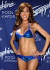 Farrah Abraham - wearing a Bikini at a Sapphire Pool Party in Las Vegas-29