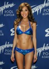 Farrah Abraham - wearing a Bikini at a Sapphire Pool Party in Las Vegas-32