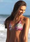 Fernanda Uesler Bikini Pics 2013 Miami -01