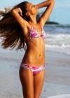 Fernanda Uesler Bikini Pics 2013 Miami -07