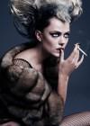 Frida Gustavsson - Flair 2013 -09