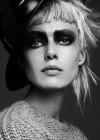 Frida Gustavsson - Flair 2013 -12