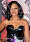 Garcelle Beauvis - The Hunger Games: Catching Fire Hollywood Premiere -06