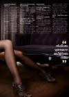 Gavintra Photijak in FHM -09