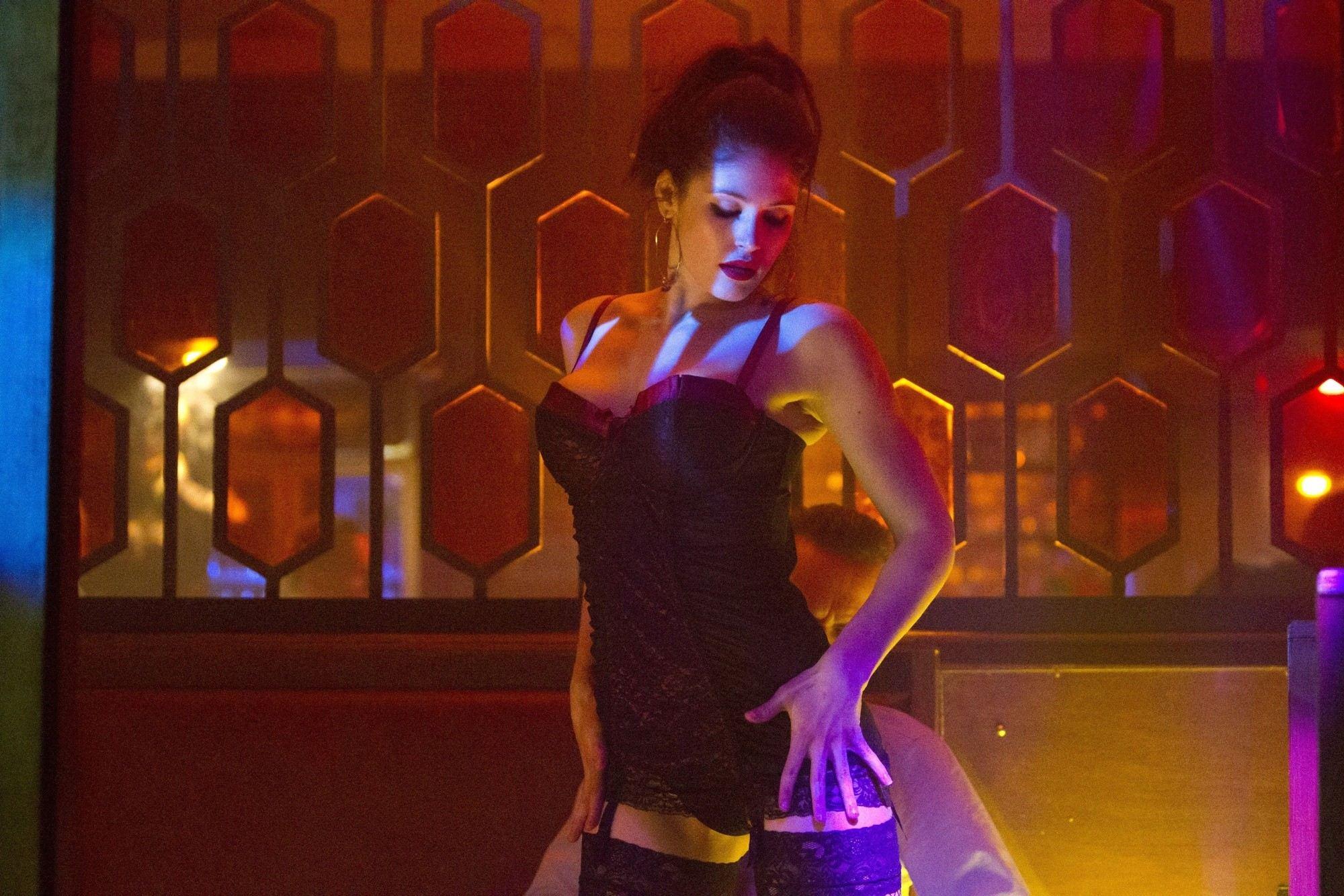 Gemma-Arterton---Byzantium-Stills-03.jpg