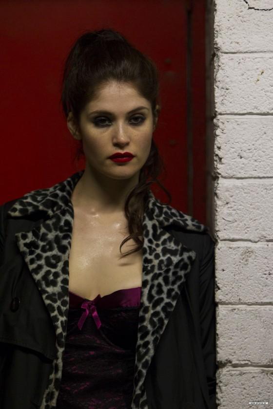 Gemma Arterton – Byzantium Stills-04