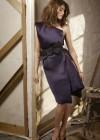 Gemma Arterton: Marie Claire -01