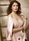 Gemma Arterton: Marie Claire -03