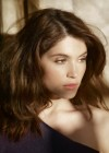Gemma Arterton: Marie Claire -05