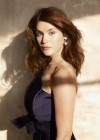 Gemma Arterton: Marie Claire -07