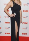Gemma Atkinson - 2013 FHM 100 Sexiest Women in the World -04