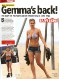 gemma-atkinson-bikini-candids-on-beach-in-la-04