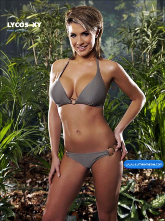 gemma-atkinson-bikini-photoshoot-im-a-celebrity-get-me-out-of-here-08