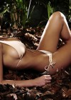 gemma-atkinson-bikini-photoshoot-im-a-celebrity-get-me-out-of-here-09