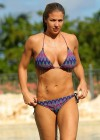 Gemma Atkinson Bikini Wallpapers -03