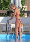 Gemma Atkinson Bikini Wallpapers -18