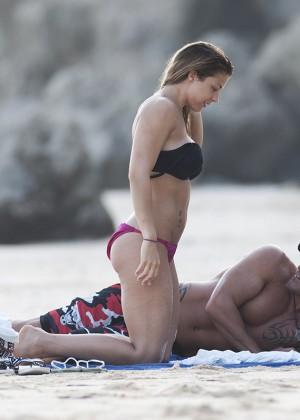 Gemma Atkinson in bikini -02