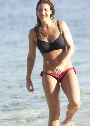 Gemma Atkinson in bikini -03
