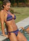 Gemma AtkinsonBelize Bikini Photos: Dominican Republic -08