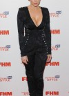 Gemma Merna at 2013 FHM 100 Sexiest Women in the World -03
