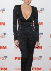Gemma Merna at 2013 FHM 100 Sexiest Women in the World -05