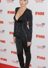 Gemma Merna at 2013 FHM 100 Sexiest Women in the World -06