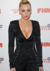 Gemma Merna at 2013 FHM 100 Sexiest Women in the World -07