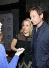Gillian Anderson: The Truth Is Here: David Duchovny And Gillian Anderson On The X Files -18