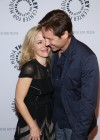 Gillian Anderson: The Truth Is Here: David Duchovny And Gillian Anderson On The X Files -22