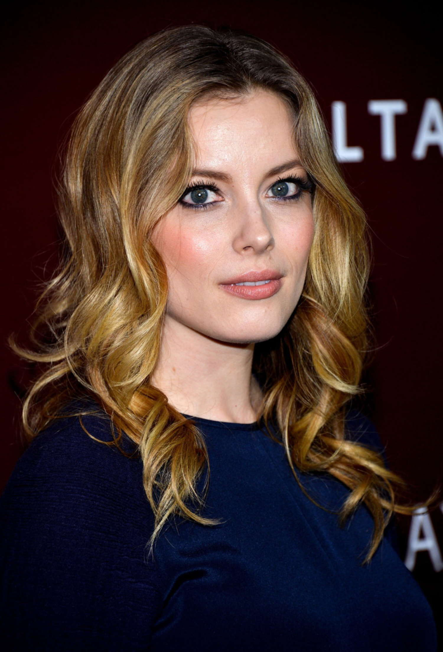 Cleavage Gillian Jacobs nude (45 foto and video), Ass, Leaked, Boobs, see through 2020