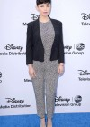 Ginnifer Goodwin at the Disney Media Networks International Upfronts 2013 -01