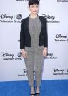 Ginnifer Goodwin at the Disney Media Networks International Upfronts 2013 -07
