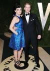 Ginnifer Goodwin - Oscar 2013 - Vanity Fair Party -02