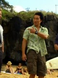 grace-park-in-a-bikini-hawaii-five-0-x10-caps-10