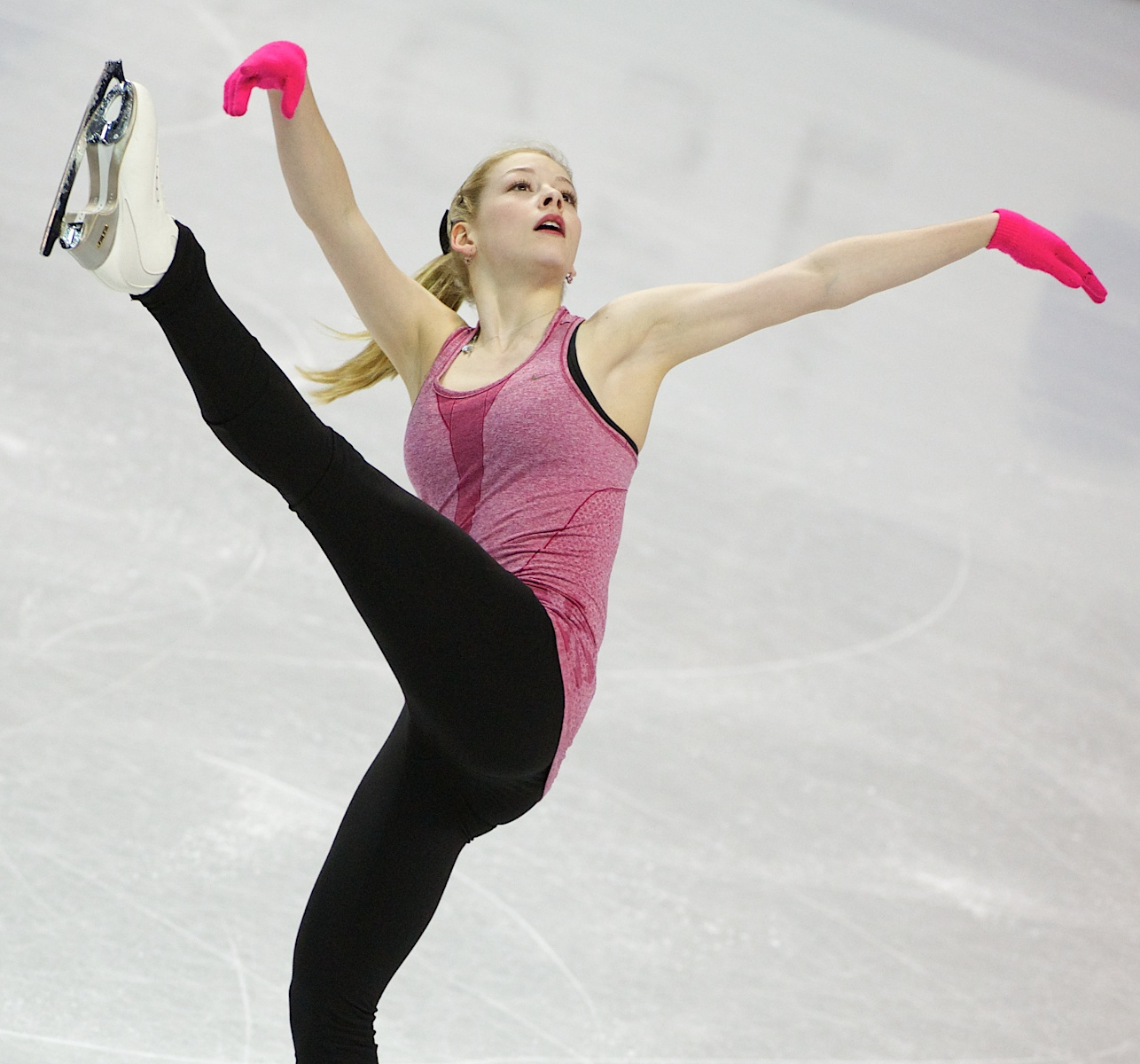 Gracie-Gold:-Practice-Photos--03.jpg
