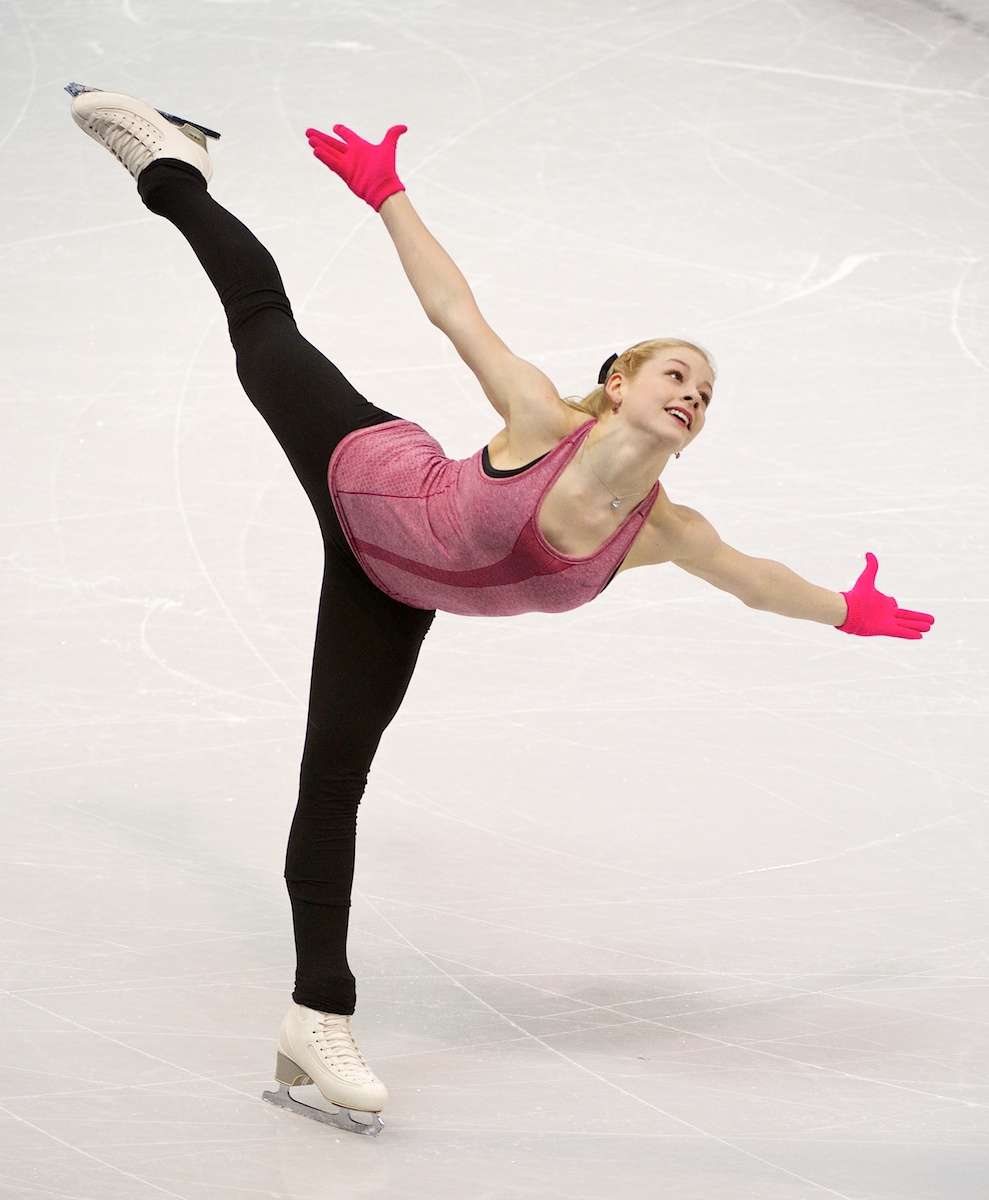 Gracie-Gold:-Practice-Photos--04.jpg