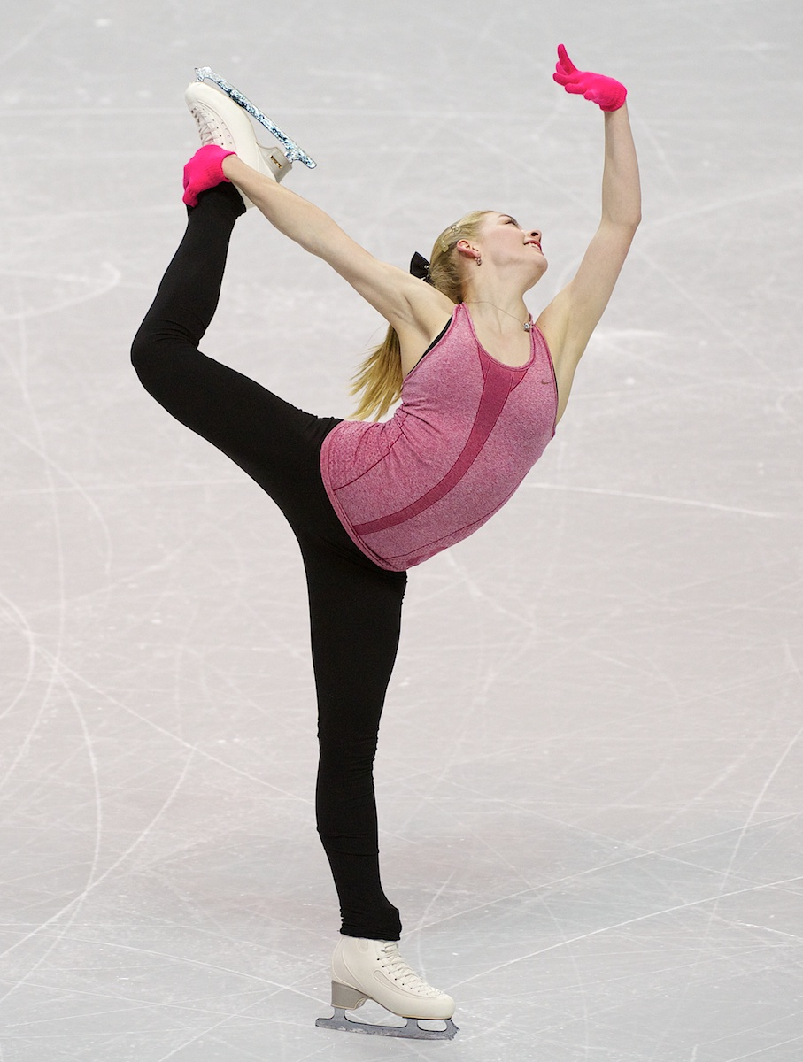 Gracie-Gold:-Practice-Photos--05.jpg