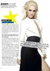 Gwen Stefani hot in Glamour-01